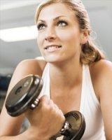 Effective Exercises vs. Ineffective Exercises