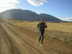 Learn To Run Farther