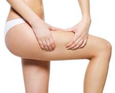 Reduce Leg Fat